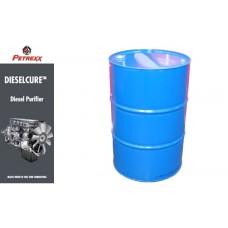 Dieselcure - 55.47 Gallons (210 Litre)