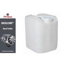 Dieselcure - 6.60 Gallons (25 Litre)