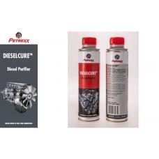 Dieselcure - 11.16 Fl-Oz (330ml)