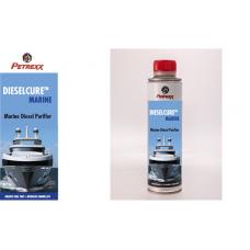 Dieselcure Marine - 11.16 Fl-Oz (330ml)