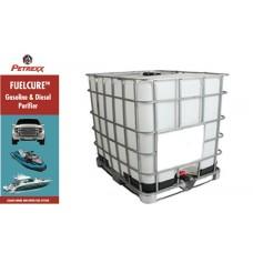 Fuelcure - 264.17 Gallons (1000 Litre)