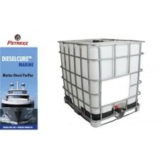 Dieselcure Marine - 264.17 Gallons (1000 Litre)