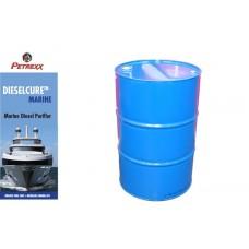 Dieselcure Marine - 55.47 Gallons (210 Litre)